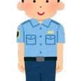 警察官(給料S、世間体A、正義感S、就職難易度F)がそれほど人気ない理由www
