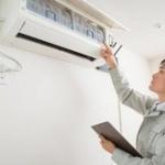 エアコン修理の仕事してるけど質問ある?