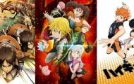 【京まふ】京都国際マンガ・アニメフェア2014ステージイベントに梶裕貴、下野紘、村瀬歩、石川界人らが出演!
