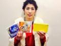 【速報】吉田沙保里、ポケモンサンムーンをゲットするwwwwwwwwwwwwww