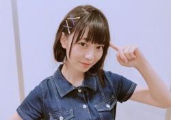【乃木坂46】阪口珠美が髪型をショートボブに!!? ※画像あり