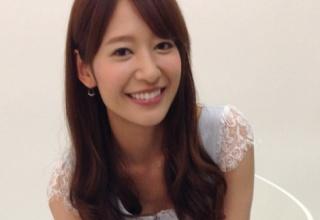 【旦那】TBS吉田明世アナ結婚相手の写真wwフライデー彼氏で電通との噂もwww(画像あり)