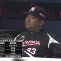 【鷹鴎鷲燕】とりせん★3