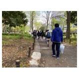 『【高田馬場キャンパス】新入生歓迎会』の画像