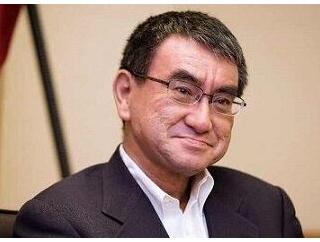 「首相にふさわしい人」トップの河野大臣、東京五輪開催の是非についての発言に関係者ザワつく