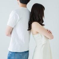 専業主婦が夫にされて不快になった態度3選