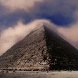 『古代エジプトでヤバイものが発見された』の画像