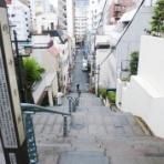 秋葉原歴史記事(mouseunit's Blog)