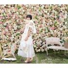 『上野優華 「Sweet Dolce」』の画像