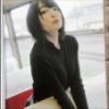 『【悲報】上田麗奈さん、いくらなんでもなさすぎる・・・・・・』の画像
