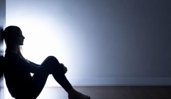 うつ病が重症になるとどうなるの?