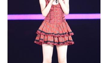 【乃木坂46】生駒里奈、AKB48個別握手会不参加決定で兼任解除来るか?