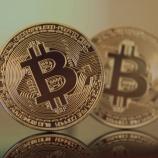 『ビットコインが強気相場入りしたと考える6つの理由』の画像