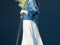 【乃木坂46】金川紗耶、モデル活動&バラエティに寄せられる期待