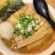 茂原市・麺や うしお