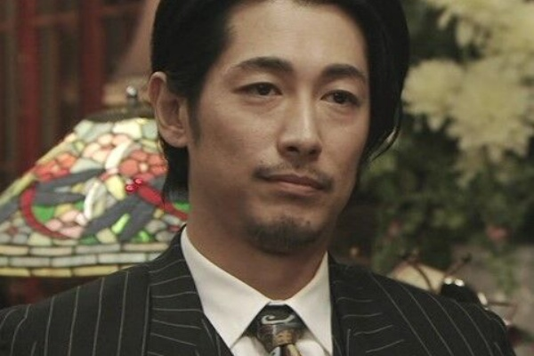 ドラマキャスト , 遊井亮子