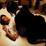 『【乃木坂46】衝撃!!山下美月、ついにベッドシーンを演じてしまう・・・』の画像