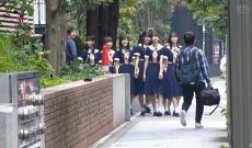 【[新]乃木坂どこへ】「大注目の4期生11人が行き当たりばったりロケ初体験」キャプチャまとめ