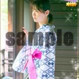 『【乃木坂46】これが『22ndシングル』選抜メンバーか!!??』の画像