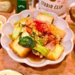 suzukaの楽うまカフェごはん♥