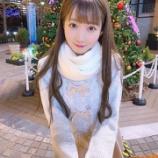 『[イコラブ] 大谷映美里「冬を感じてきました…」のツイに、HKT松岡はなさんが反応【=LOVE(イコールラブ)】』の画像