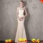『アルカドレスは、女性らしいドレスが豊富に揃っています』の画像