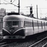 『小田原鉄道歴史研究会 「第9回鉄道資料展」開催』の画像