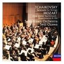 W.A.モーツァルト作曲『セレナード第13番「アイネ・クライネ・ナハトムジーク」』