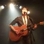 齋藤優の天まで届けblog