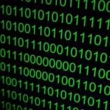 『データが持つ運 ー保存すべき吉データと廃棄すべき凶データー』の画像