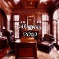 +2019 List+
