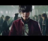 【欅坂46】欅ちゃんの夏衣装どうなるんだろう?流石にMA1は暑すぎるよな
