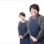 【画像】日本の接客業、終わりwwww