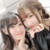 『【画像】美少女声優・日高里菜ちゃんのつるつるw』の画像