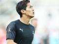 【悲報】武藤嘉紀「ニューカッスルが放出すべき5選手」の1人に選出される