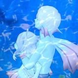 『抱いてHOLD ON ME !』の画像