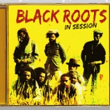 『Black Roots「In Session」』の画像