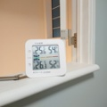 『令和3年5月20月日~エアコン1台で家中均一な温度で快適に暮らす』