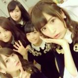 『【乃木坂46】乃木坂メンバーを宝石にたとえると・・・』の画像