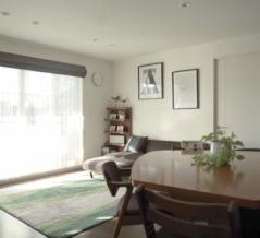 イエマガ更新「家具の新調と持ち込みプラン【後編】」の巻