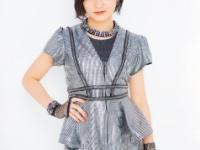 【モーニング娘。'21】この加賀楓『約束のネバーランド』のエマに似てないか?