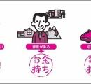 【図解あり】年収1000万円の人は年収400万の人よりも生活苦?