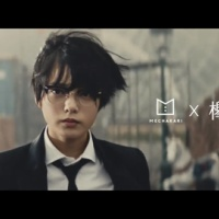 欅坂の新曲がガチで流出wwwwww