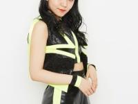 【アンジュルム】室田瑞希「モーニング娘。'18のロッキンのセトリ…ヤバいです」