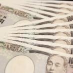 【衝撃】青森県六ケ所村、人口1人あたりの年収すごすぎワロタwwwwwwww