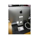 『緊急修理対応 iMacデータ復旧&ハードディスク交換修理』の画像