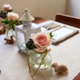 『最近のテーブル』の画像