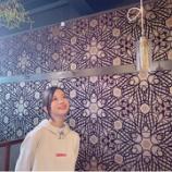 『【元乃木坂46】佐々木琴子さん、珍しくハイテンションにwww『私、今日、誕生日! 22歳!!』可愛すぎるwwwwww』の画像