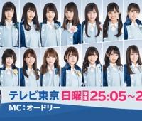 【欅坂46】ひらがなけやきで一番最初に写真集だすのは誰!?