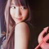 AKB48柏木由紀の萌え画像10枚 その3